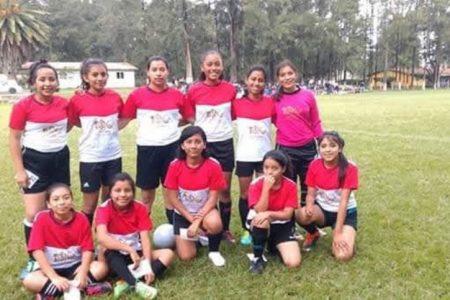 futbol_FB_IMG_1592711701082_1024px