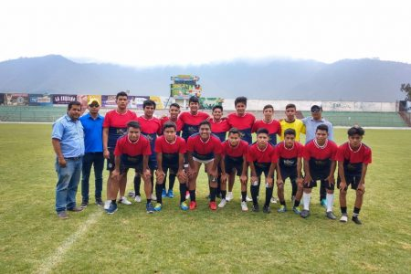 futbol_IMG_20190511_124735959_HDR_1024px