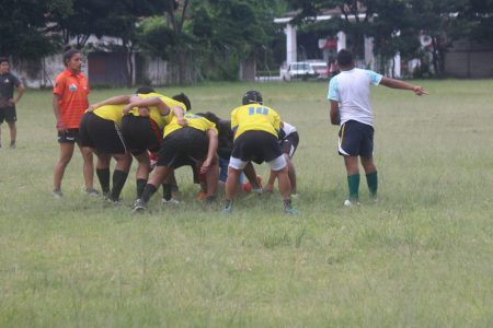 rugby_IMG_8122_1024px