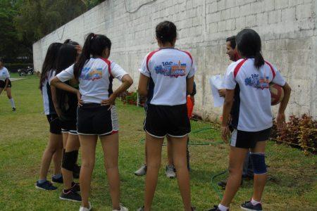 voleibol_DSC00914_1024px
