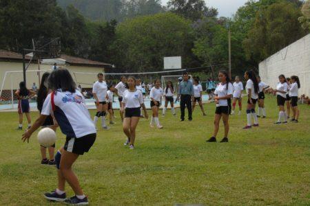 voleibol_DSC00916_1024px