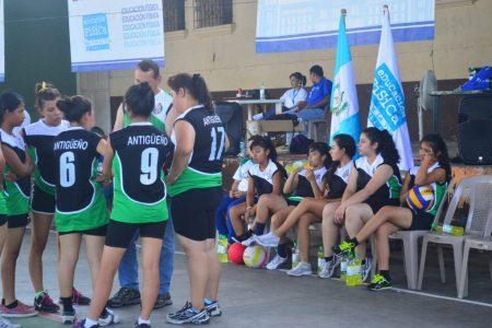 voleibol_DSC_0468_1024px