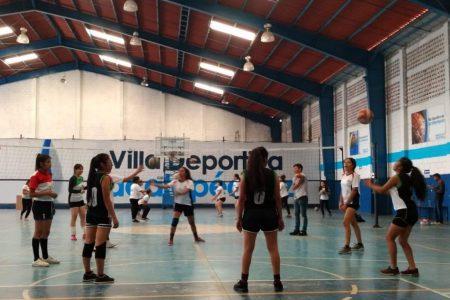 voleibol_IMG_20190506_125542377_1024px