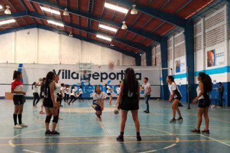 voleibol_IMG_20190506_125544382_1024px