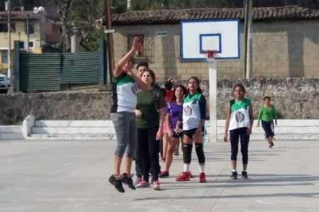 baloncesto_20180228_154026_1024px