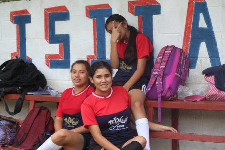 futbol_IMG_3517_1024px