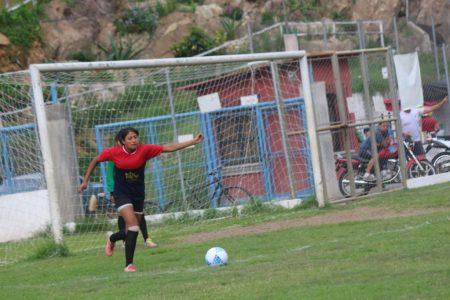 futbol_IMG_3524_1024px