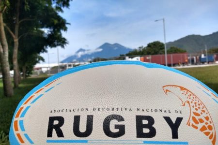 rugby_IMG_20190803_090636803_HDR_1024px