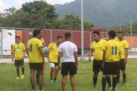 rugby_IMG_8045_1024px