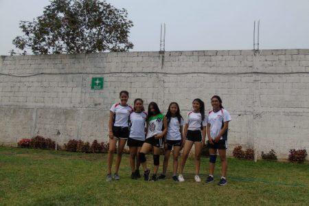 voleibol_DSC00920_1024px
