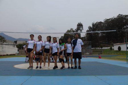 voleibol_DSC00956_1024px