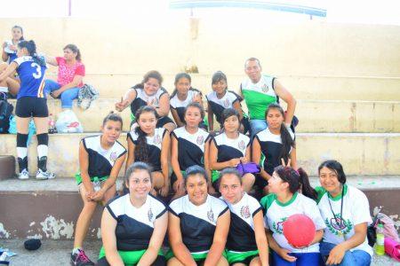 voleibol_DSC_0495_1024px