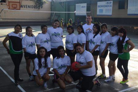 voleibol_DSC_0630_1024px